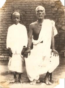 1907 Appancheyal with Daddy (NM Ayyar) 001